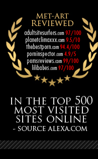 Top 500 Visited Sites Online